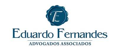 Eduardo Fernandes – Advogados Associados